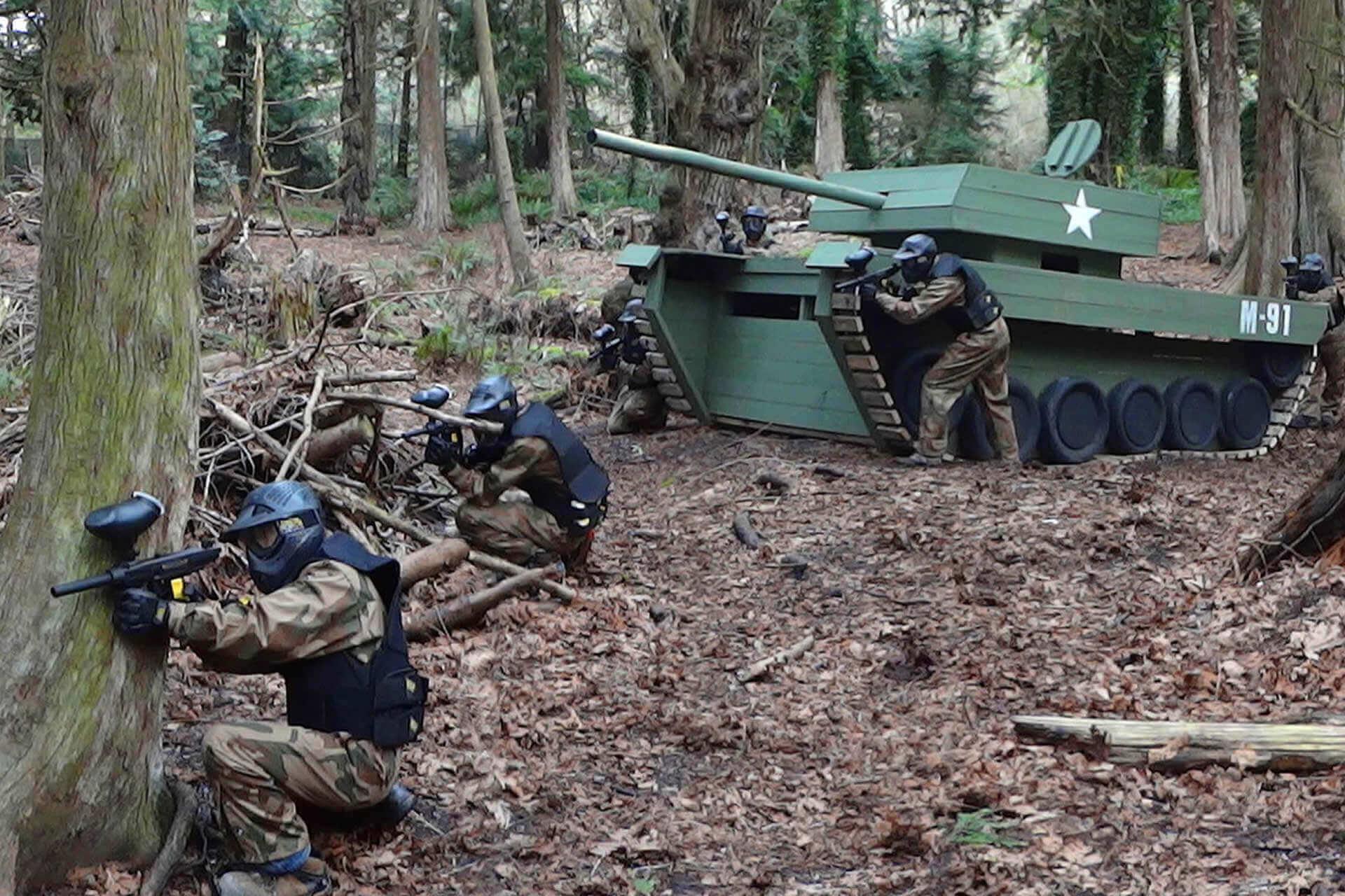gamezone-armoured-2